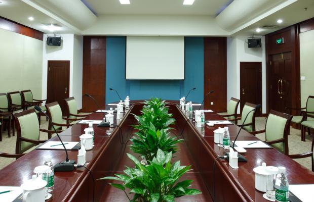 фотографии отеля Da Fang изображение №11