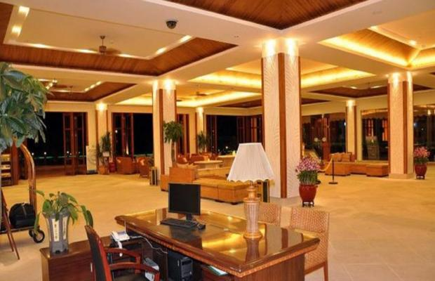 фото отеля Liking Resort (ex. Landscape Beach) изображение №5