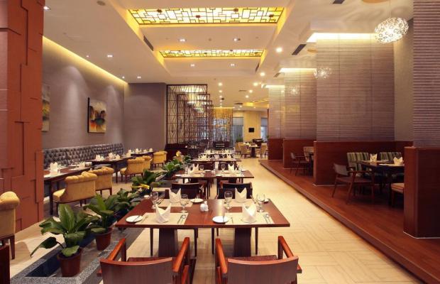 фотографии отеля Luhuitou Guesthouse & Resort Sanya изображение №27