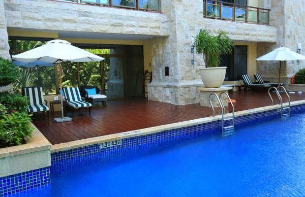 фотографии The St. Regis Sanya Yalong Bay Resort изображение №72