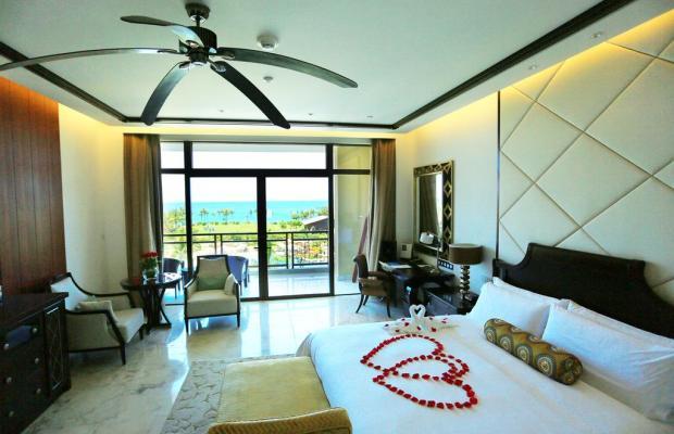 фотографии The St. Regis Sanya Yalong Bay Resort изображение №40