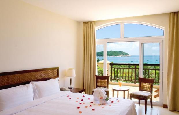 фото Yalong Bay Universal Resort Sanya изображение №26