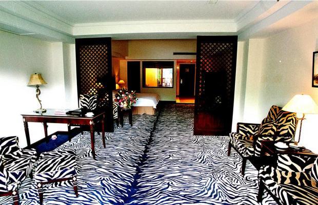 фотографии Yalong Bay Universal Resort Sanya изображение №8