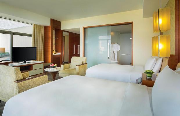 фотографии отеля MGM Grand Sanya изображение №15