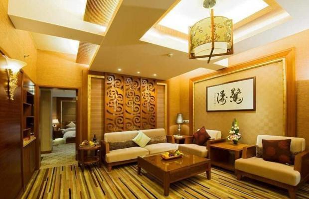 фото Guangxi Plaza изображение №26