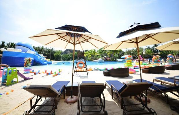фото Mission Hills Resort изображение №6