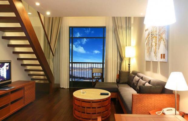 фотографии отеля Royal Garden Resort изображение №11