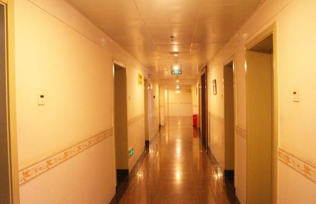 фотографии отеля King`s Joy изображение №31