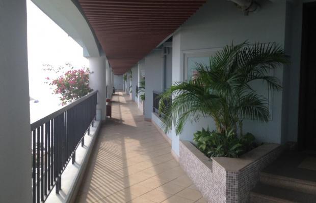 фото Tianze Beach Resort изображение №14