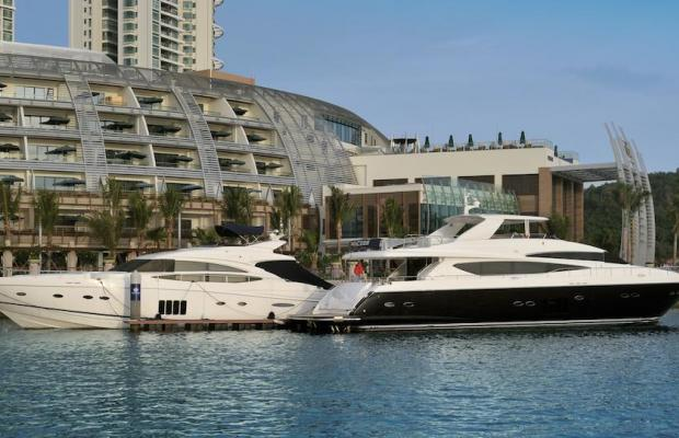 фото Visun Royal Yacht изображение №30