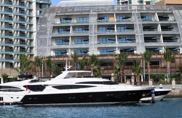 фото Visun Royal Yacht изображение №18