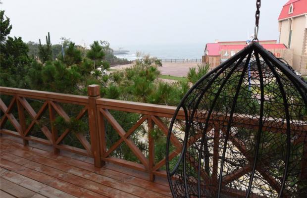 фото Jinhai (Beidaihe Golden Sea, Золотое Море) изображение №30