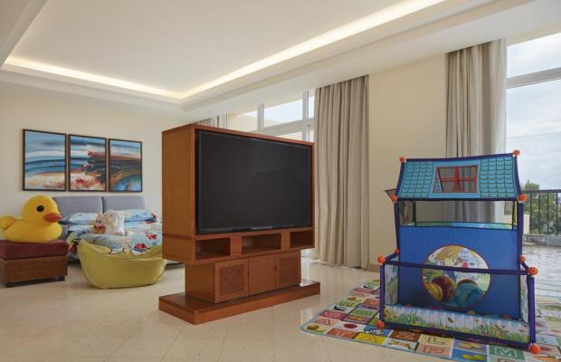 фотографии Sheraton Sanya Resort изображение №28