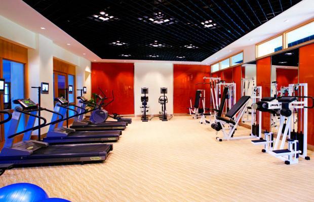 фото отеля Sheraton Sanya Resort изображение №5
