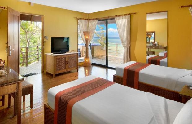 фото отеля Mithi Resort & Spa (ex. Panglao Island Nature Resort) изображение №37