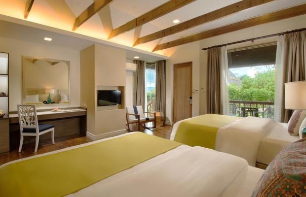 фотографии Mithi Resort & Spa (ex. Panglao Island Nature Resort) изображение №32