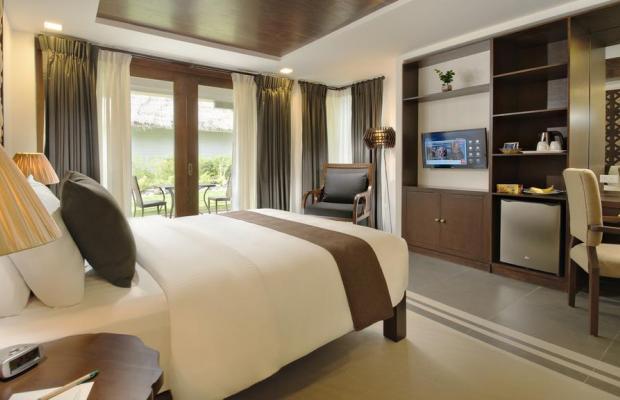 фотографии отеля Mithi Resort & Spa (ex. Panglao Island Nature Resort) изображение №31