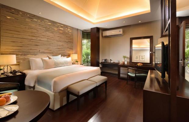 фотографии Mithi Resort & Spa (ex. Panglao Island Nature Resort) изображение №24