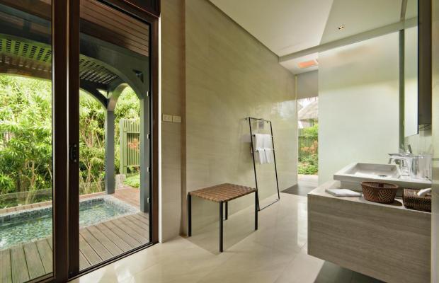 фото Mithi Resort & Spa (ex. Panglao Island Nature Resort) изображение №6