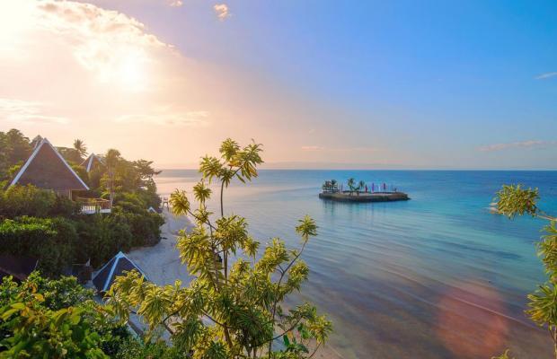 фотографии отеля Mithi Resort & Spa (ex. Panglao Island Nature Resort) изображение №3