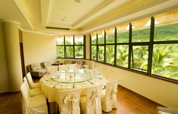 фотографии Tianhong Resort изображение №28