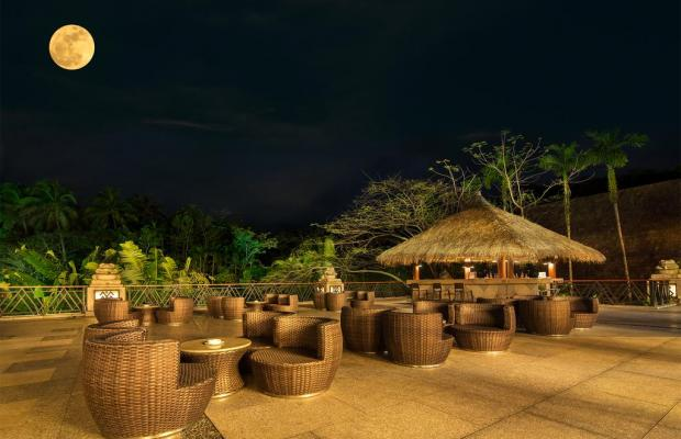 фото отеля Narada Resort & Spa Qixian Mount изображение №9