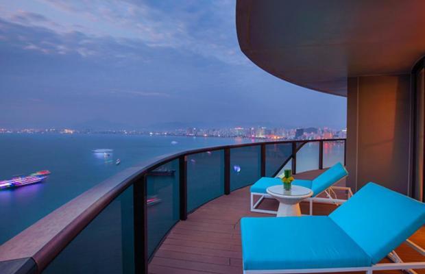 фото отеля Phoenix Island Resort изображение №29