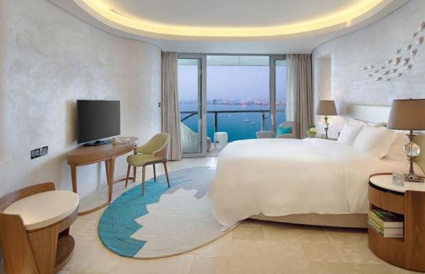фотографии отеля Phoenix Island Resort изображение №27
