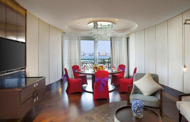 фото отеля Phoenix Island Resort изображение №17