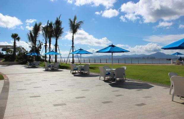 фотографии Phoenix Island Resort изображение №4