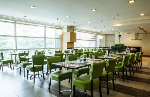 фото отеля The Linden Suites изображение №49