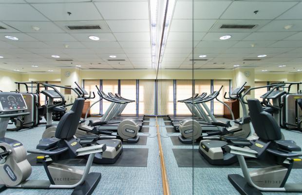 фото The Linden Suites изображение №30
