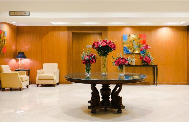 фотографии The Linden Suites изображение №4