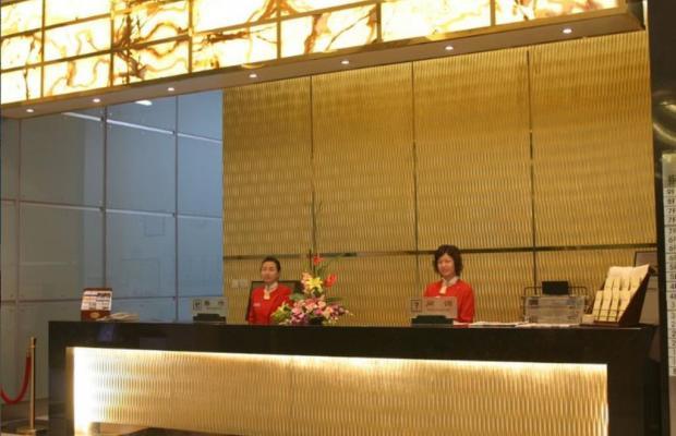 фотографии Kangming Beijing изображение №12