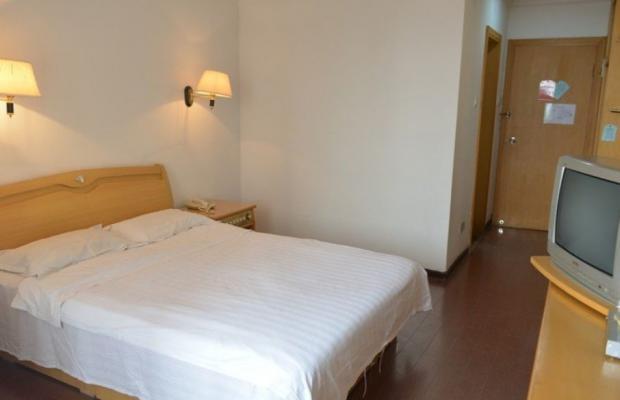 фото отеля Мэйду изображение №17