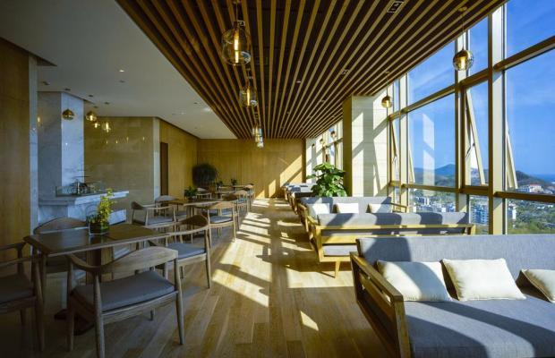 фото отеля Harman изображение №21