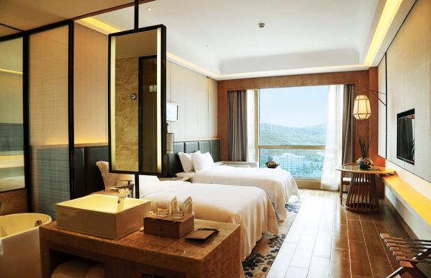 фото отеля Harman изображение №5