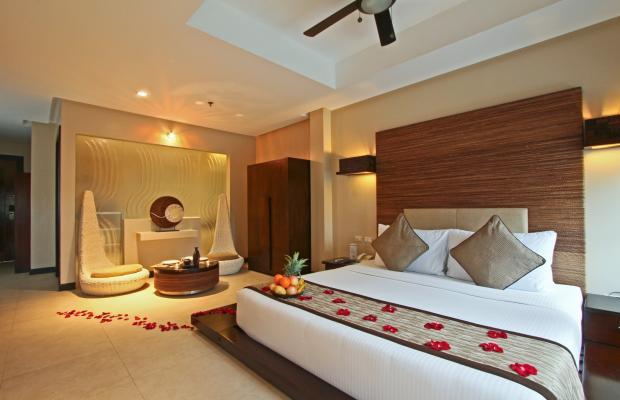 фото отеля Two Seasons Boracay изображение №13