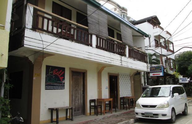 фото отеля La Bella Casa de Boracay изображение №1