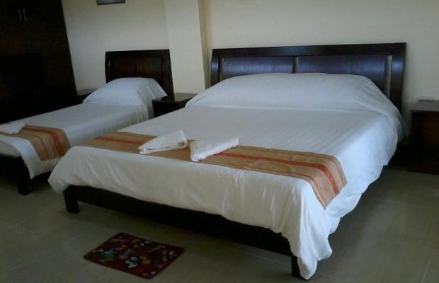фотографии отеля Las Brisas de Boracay изображение №19