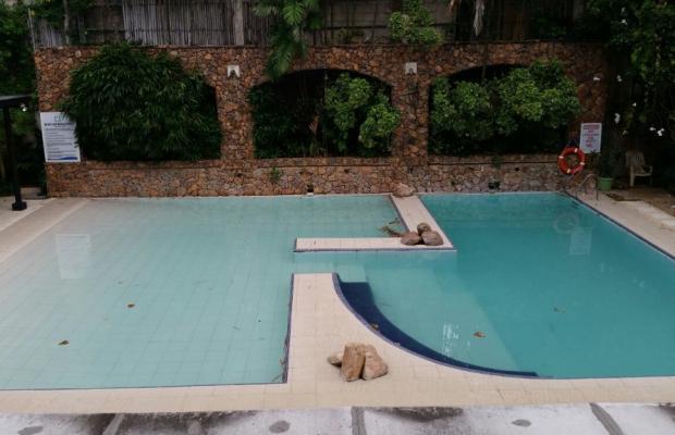 фото отеля Le Soleil de Boracay изображение №9