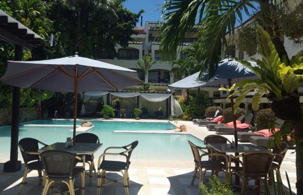 фото отеля Le Soleil de Boracay изображение №5