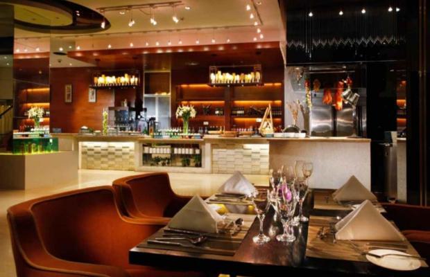 фото Guidu Hotel Beijing изображение №14