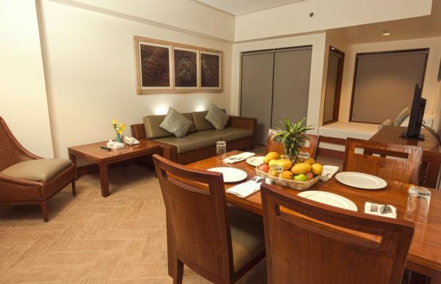 фото отеля Canyon Cove Hotel and Spa изображение №29