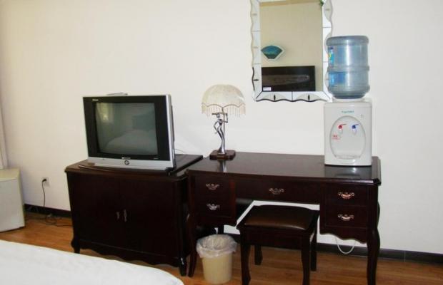 фото отеля Конжень изображение №9