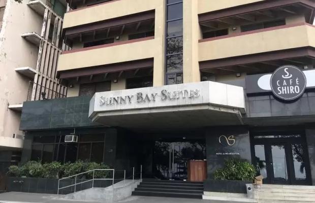 фото отеля Sunny Bay Suites (ex. Boulevard Mansion еnd Residential Suite) изображение №21