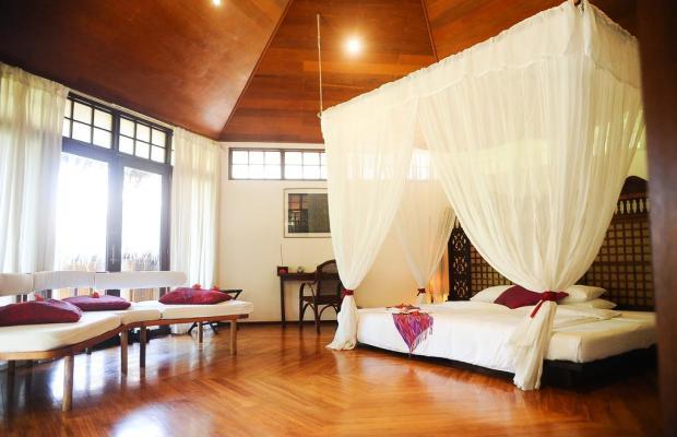 фотографии Mandala Spa & Resort Villas изображение №16