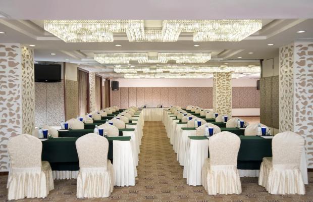 фото Holiday Inn Downtown Beijing изображение №34