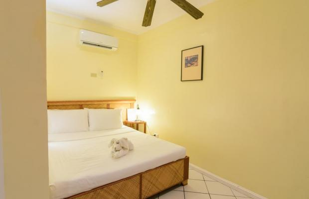 фотографии Bohol Sea Resort изображение №32