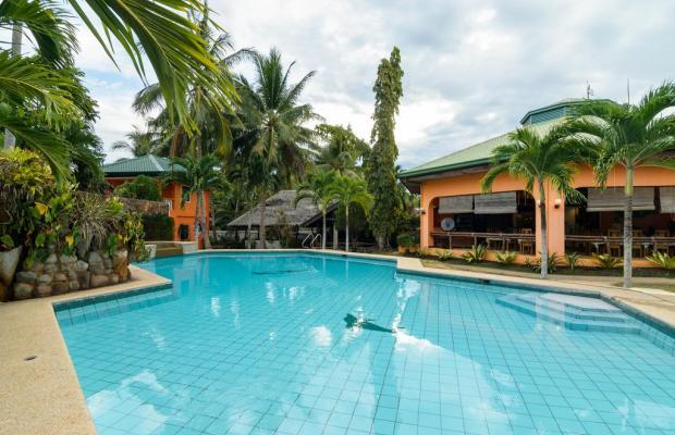 фотографии отеля Bohol Sea Resort изображение №15